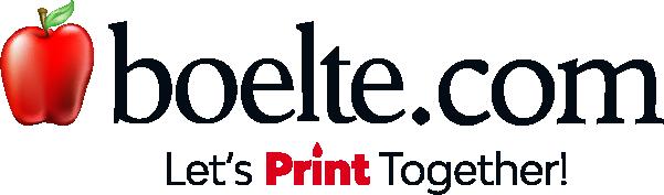 Boelte Hall Logo
