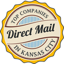 Top Companies in Kansas City DIRECT MAIL