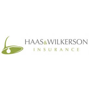 Hass & Wilkerson Insurance