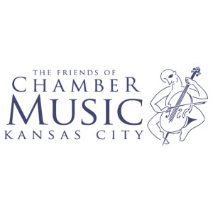 The Friends of Chamber Music Kansas City