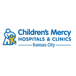 Children's Mercy Hospitals & Clinics