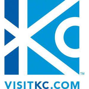 VisitKC.com