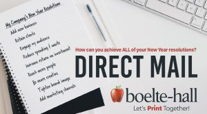 img Direct Mail Boelte-Hall Kansas City